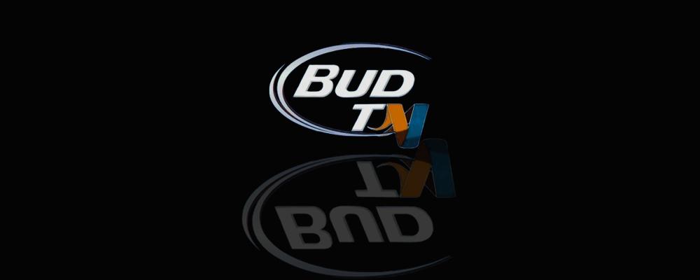 bud tv