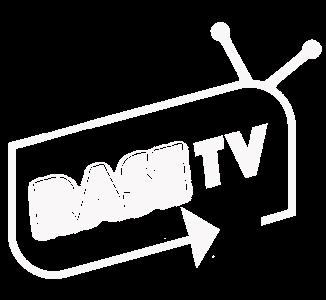 Rase Tv
