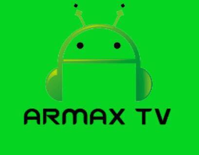 Armax tv