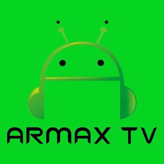 Armaxtv